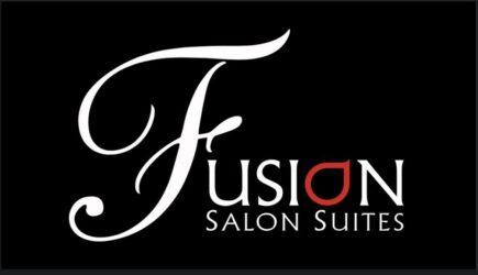 Fusion – Salon – Suites